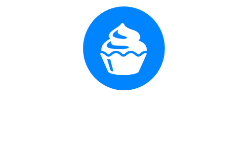 food_icon